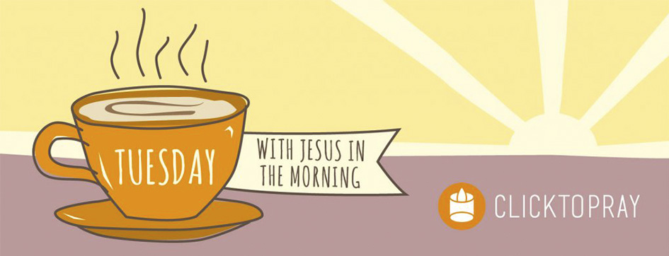 November 20 Morning