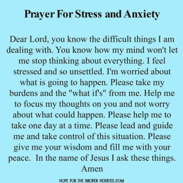Pray for me - Click To Pray