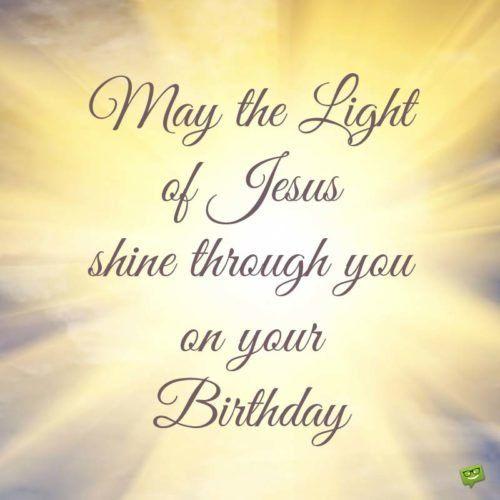HAPPY BIRTHDAY PRAYER FOR ADELINE 🙏 🙏