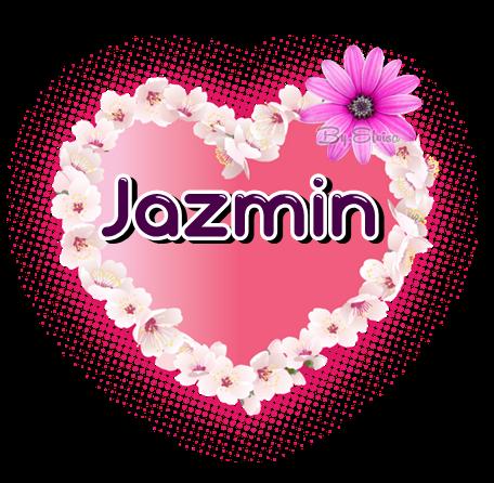 Jazmin-388281.png