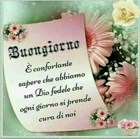 Bongiorno-392903.jpg