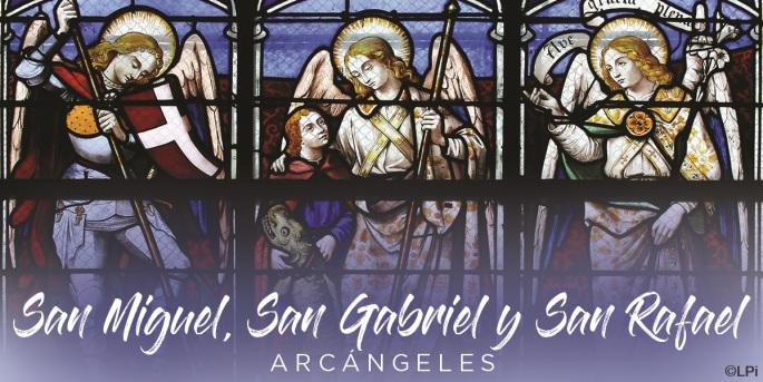 archangels-408199.jpg